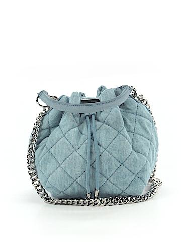 Stella McCartney Bucket Bag One Size