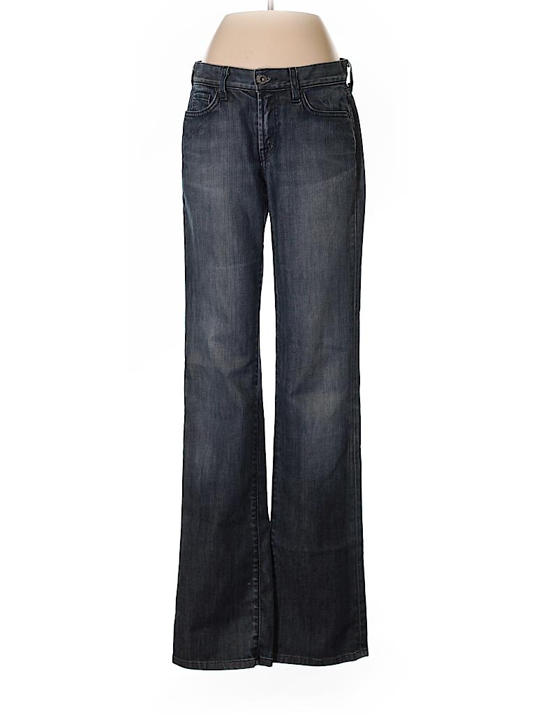 Lucky Brand Women Jeans 26 Waist