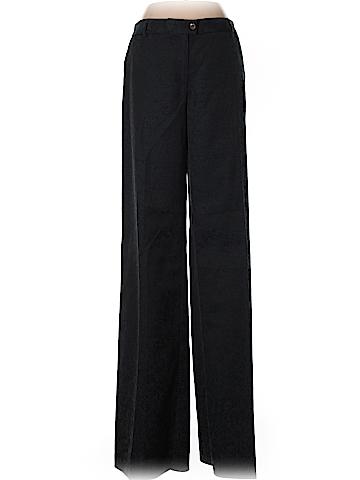 Pierre Balmain Casual Pants 32 Waist