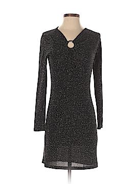 MICHAEL Michael Kors Cocktail Dress Size P