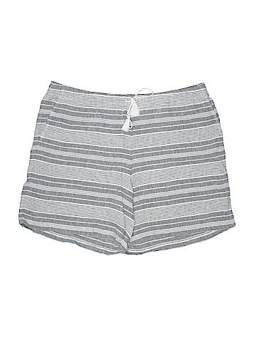 J.jill Shorts Size XL