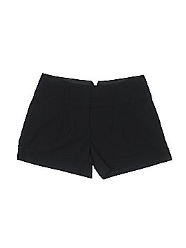 BCBGMAXAZRIA Dressy Shorts Size 6