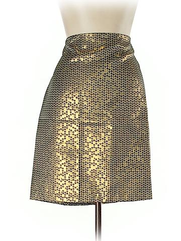 Sunny Leigh Formal Skirt Size 16