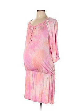 New Recruit Casual Dress Size L (Maternity)