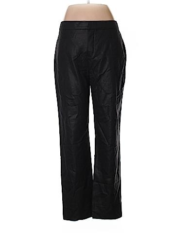 Chloe Wool Pants Size 42 (EU)