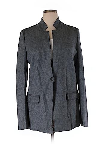 Gap Wool Blazer Size XL (Tall)