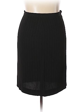 Sonia Rykiel Casual Skirt Size 46 (EU)