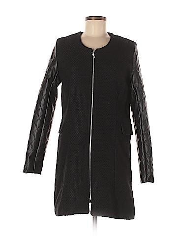 Unbranded Clothing  Wool Coat Size M