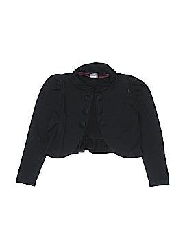 Lele for Kids Jacket Size 7/8