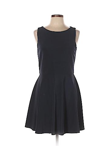 Alice + olivia Casual Dress Size 12