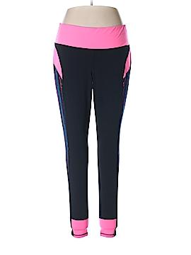 Sophie Theallet for LIVI Active Active Pants Size 14 - 16 Plus (Plus)