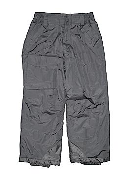 Vertical'9 Cargo Pants Size 8