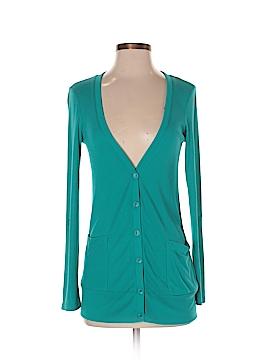 Joy Joy Cardigan Size XS