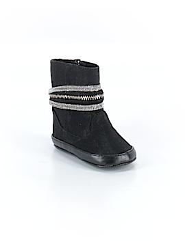 Stuart Weitzman Boots Size 3