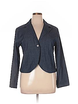 Comfy U.S.A. Blazer Size XL