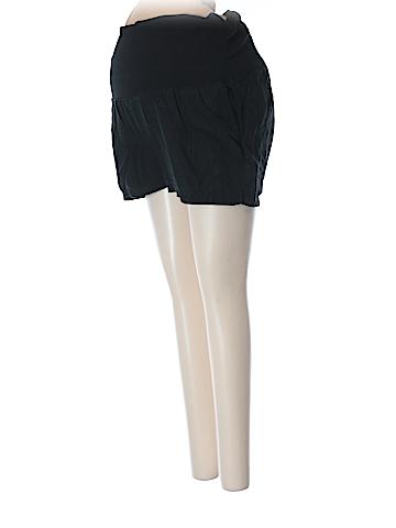 Old Navy - Maternity Shorts Size M (Maternity)
