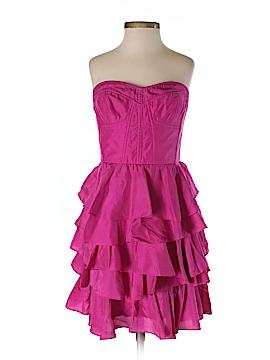 Rebecca Taylor Cocktail Dress Size 4