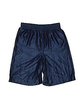 Good Kidz Athletic Shorts Size S (Youth)