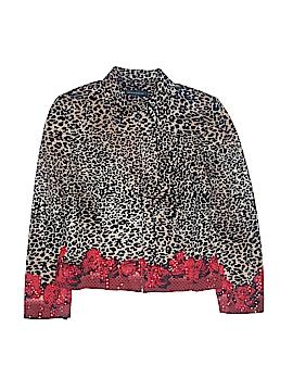 MESMERIZE Jacket Size S