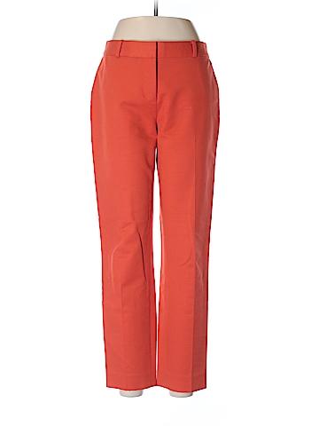 Kate Spade New York Dress Pants Size 6