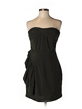 Akira Chicago Black Label Cocktail Dress Size M