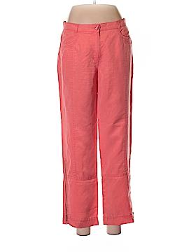 Apriori Casual Pants Size 8