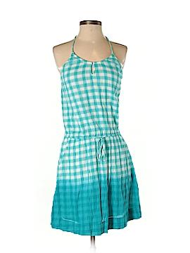 C&C California Casual Dress Size S