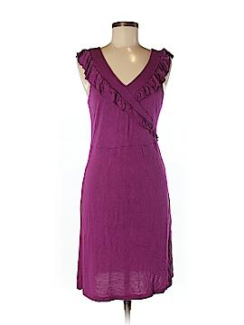 Fashion Spy Casual Dress Size M