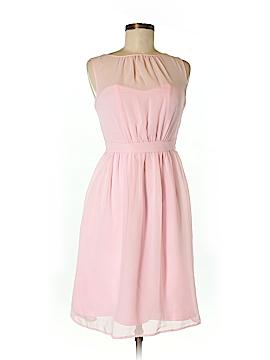 Tevolio Casual Dress Size 2