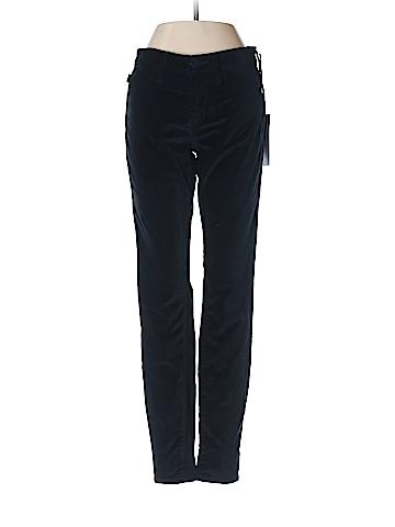 Rock & Republic Casual Pants Size 2