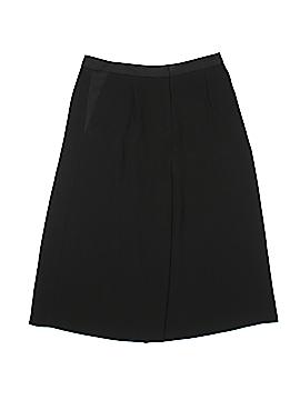Topshop Dressy Shorts Size 0