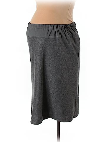 Gap Casual Skirt Size L (Maternity)