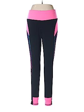 Sophie Theallet for LIVI Active Active Pants Size 14/16 (Plus)