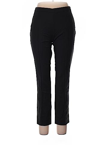 Akris punto Dress Pants Size 10