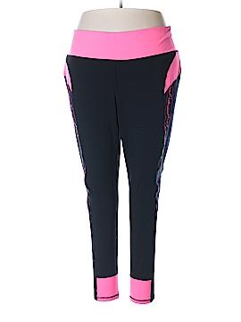Sophie Theallet for LIVI Active Active Pants Size 26/28 (Plus)