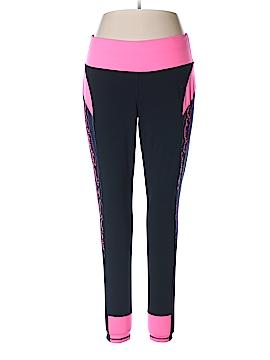 Sophie Theallet for LIVI Active Active Pants Size 18/20 (Plus)