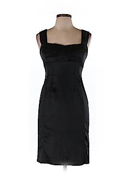 Calvin Klein Cocktail Dress Size 10 (Petite)
