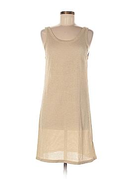 Love Sam Casual Dress Size S