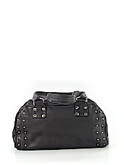 Prune Women Leather Shoulder Bag One Size