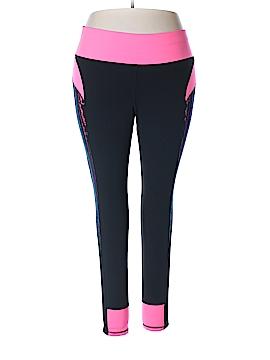 Sophie Theallet for LIVI Active Active Pants Size 22/24 (Plus)