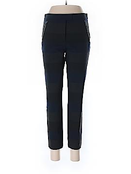 Veronica Beard Dress Pants Size 8