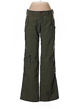 Patagonia Cargo Pants Size 0