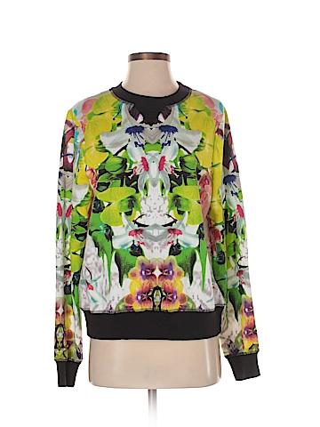 Prabal Gurung for Target Sweatshirt Size M