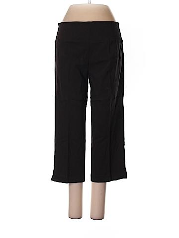 Attyre New York Dress Pants Size 4 (Petite)