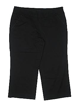 Focus 2000 Dress Pants Size 14