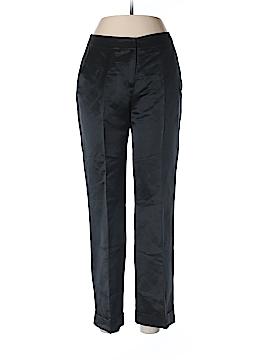 Krizia Dress Pants Size 44 (IT)