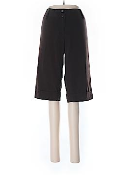New Directions Dress Pants Size 8