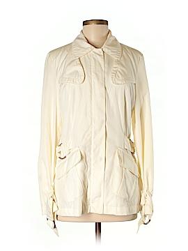 Vex Jacket Size 44 (IT)