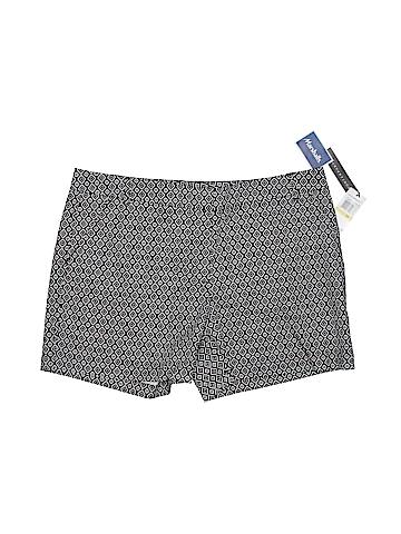 Counterparts Dressy Shorts Size 14