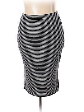 Ava & Viv Casual Skirt Size 3X (Plus)